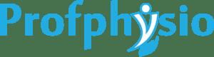 Profphysio Logo